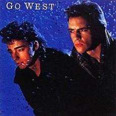 Go West – Go West
