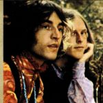 The incredible string band The big huge