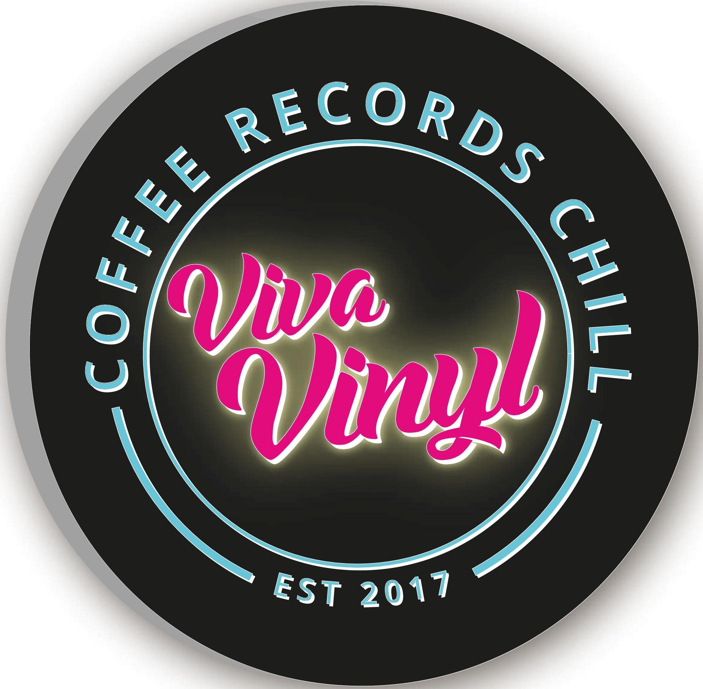 Rare vinyl records, albums, singles, LPs, EPs, 7\