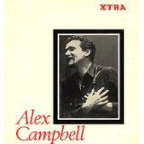 Alex Campbell Alex Campbell