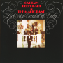 Captain Beefheart and the magic band Lick my decals off baby