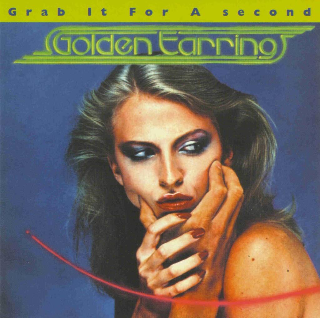 golden earring grab it for a second viva vinyl viva vinyl