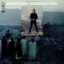 Johnny Cash The gospel road