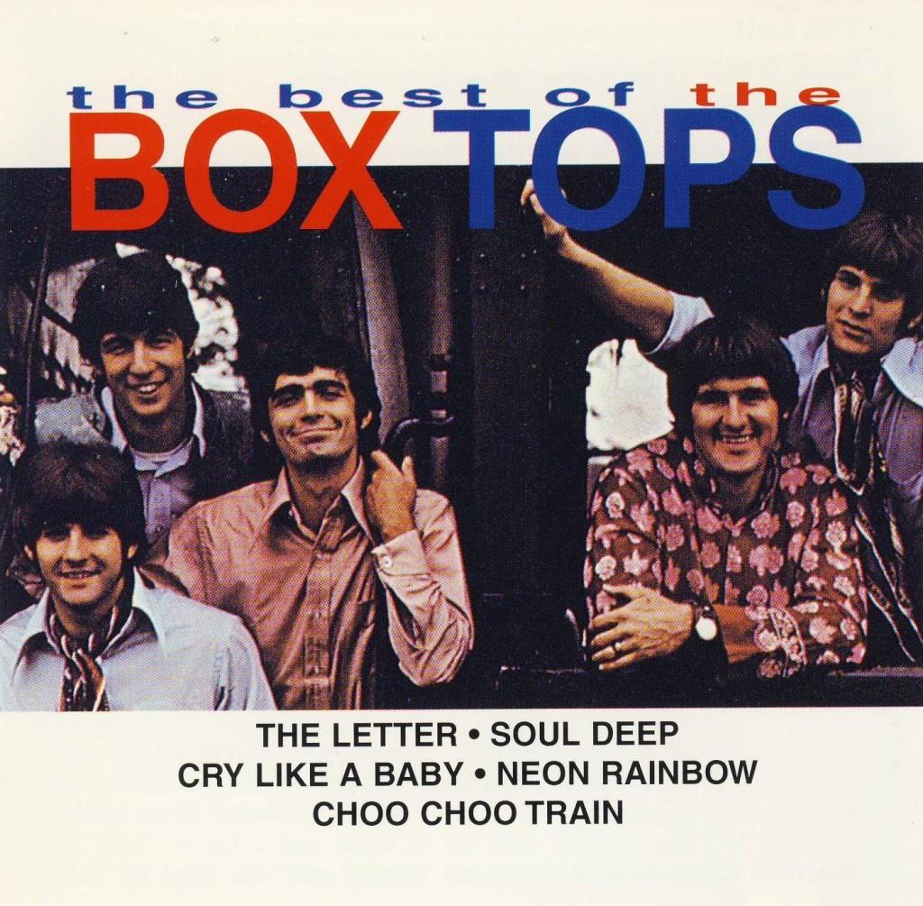 box tops best of the box tops viva vinyl viva vinyl