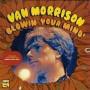 van_morrison_blowin_your_mind