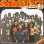 argent_all_together_now