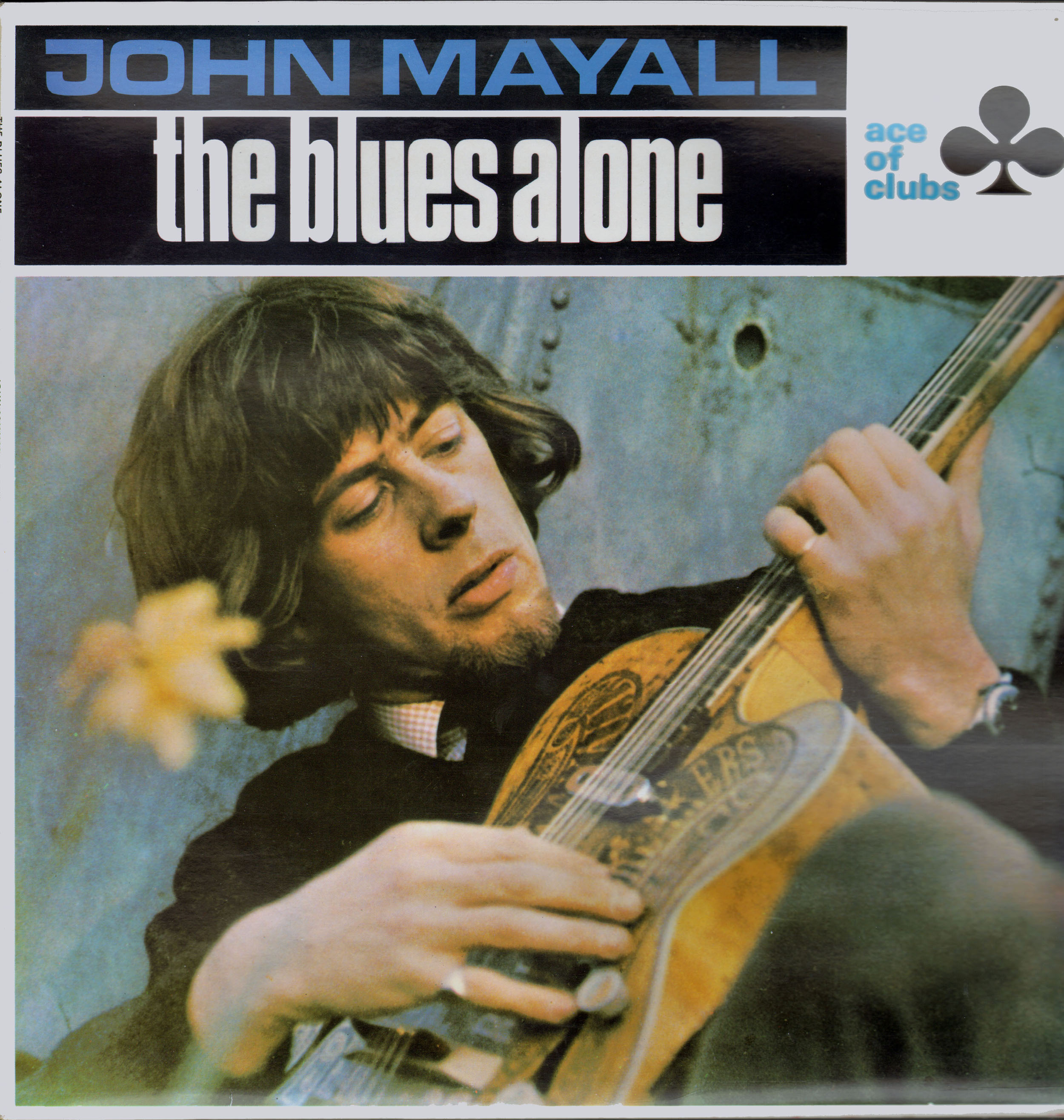 John mayall album by album thread page 5 steve hoffman music forums img publicscrutiny Images