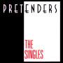 Pretenders The_Singles